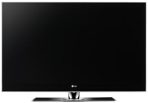 Product Image - LG 47SL90