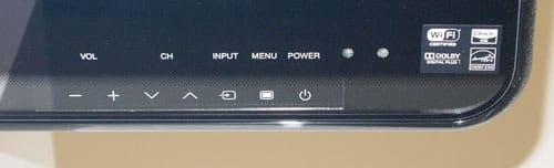 FI Controls Image