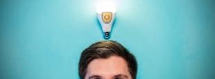 Beon bulb and smartthings hub