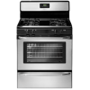 Product Image - Frigidaire FFGF3047LS
