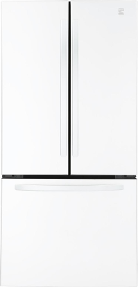 Product Image - Kenmore 71312