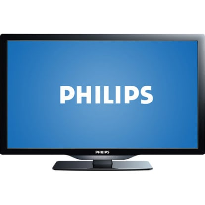Product Image - Philips 26PFL4507/F7