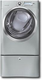Product Image - Electrolux EWMED65HIW