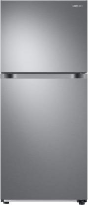 Product Image - Samsung RT18M6213SR