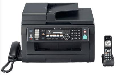 Product Image - Panasonic KX-MB2061