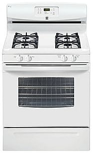 Product Image - Kenmore 72409