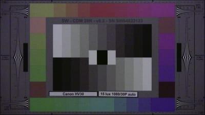 Canon_HV30_30P_15_lux_auto_web.jpg