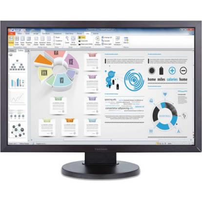 Product Image - ViewSonic VG2438Sm