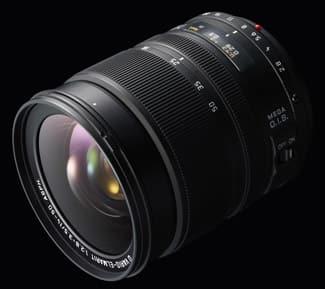 LensBlack.jpg