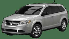 Product Image - 2013 Dodge Journey SE