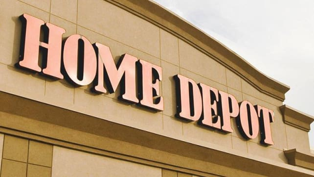 17 retailers with the best in store and online return policies reviewed. Black Bedroom Furniture Sets. Home Design Ideas