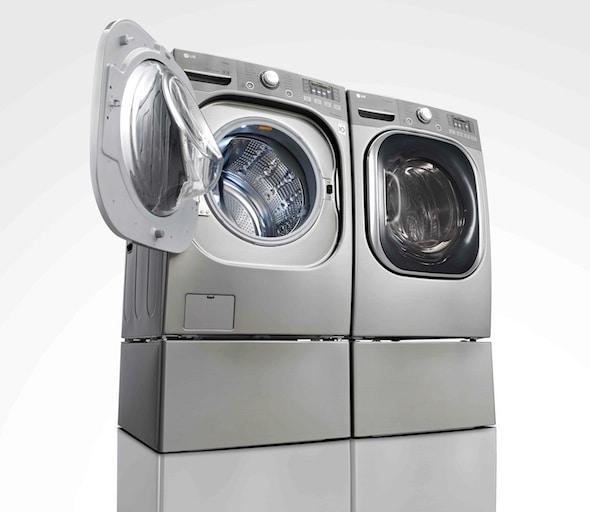 LG Heat pump dryer web.jpg