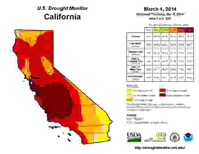 March CA drought monitor map.jpg