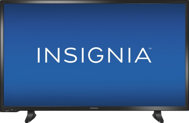 Product Image - Insignia NS-39D310NA17