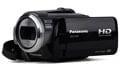 Product Image - Panasonic HDC-HS9