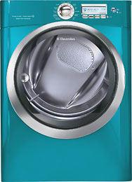 Product Image - Electrolux EWMED70JTS
