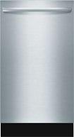 Product Image - Bosch  Evolution SRX53C15UC