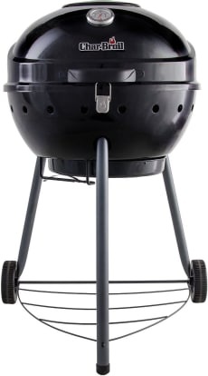 Product Image - Char-Broil Kettleman 22.5""