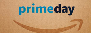 Your prime day guide 4