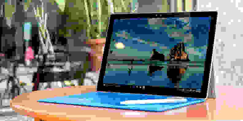 Surface-Pro-4-Header