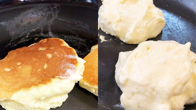 cookingpancakes