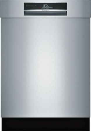 Bosch Benchmark SHE89PW55N