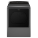 Product Image - Whirlpool Cabrio WED8700EC