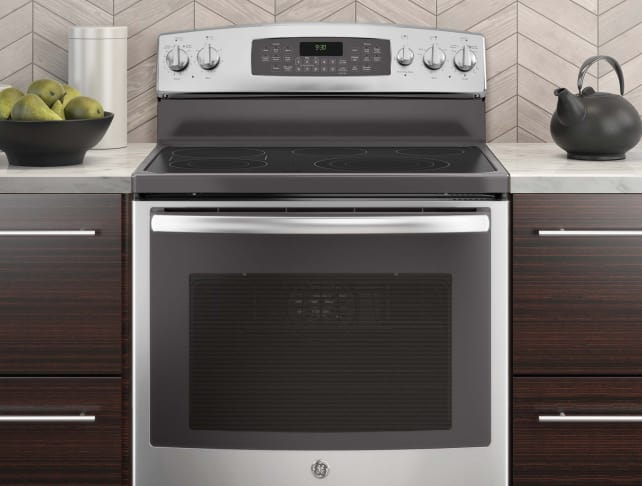 built in range oven dining project cooktop kitchen buying guide and projects types