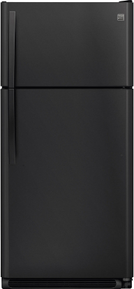 Product Image - Kenmore 60609