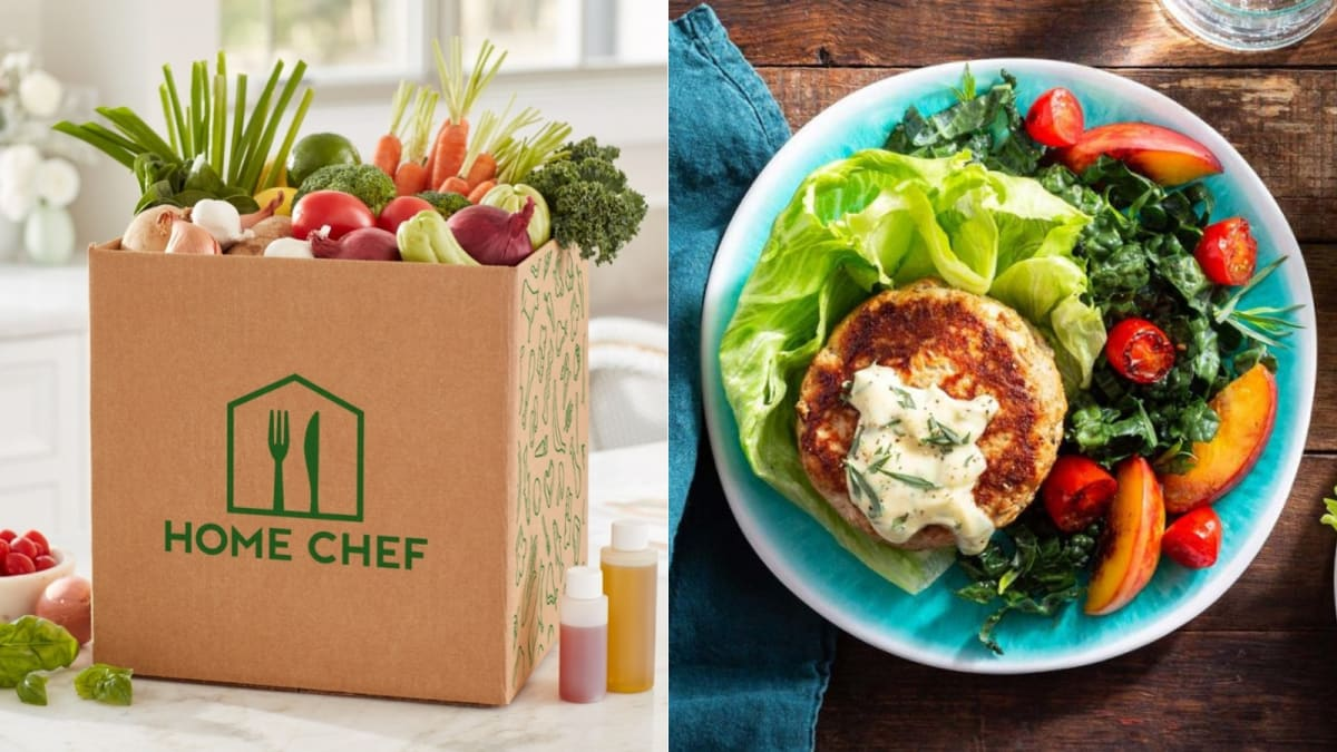 Home Chef vs. Sun Basket—which meal kit is best?