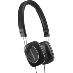 Bowers wilkins p3 series 2