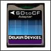 thumbs_adapters_sd-to-cf.jpg