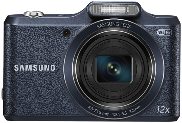 Product Image - Samsung WB50F