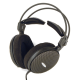 Product Image - Audio-Technica ATH-AD900