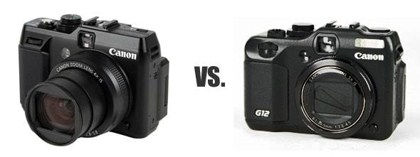 g1x_vs_g12.jpg