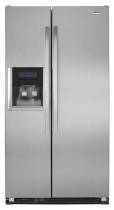 Product Image - Kenmore  Elite 45422
