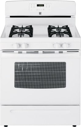 Product Image - Kenmore 74032