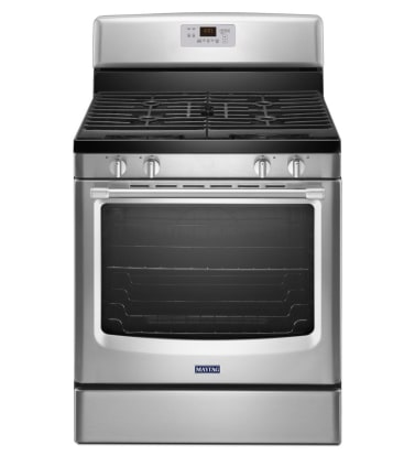 Product Image - Maytag MGR8600DS