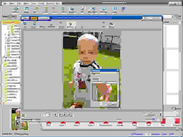 photobaseeditor.jpg