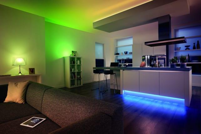 Philips Hue Lightstrip Plus