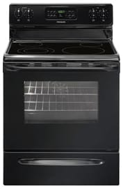 Product Image - Frigidaire FFEF3019MS