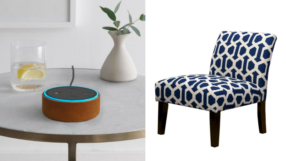 The 10 best deals you can find online right now