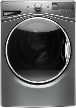 Product Image - Whirlpool WFW9290FC