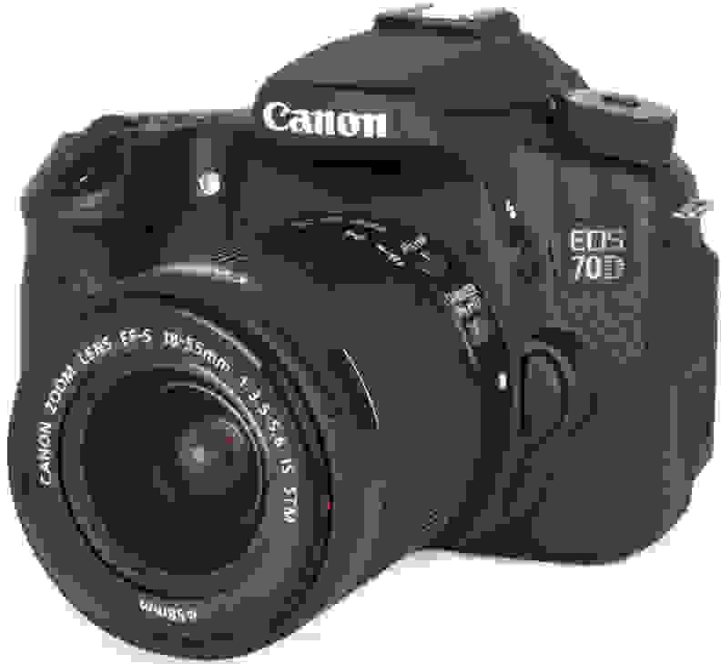 REVIEWED-BEST-CANON-70D.jpg