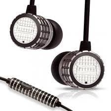 Product Image - Jlab Audio JBuds Q1M