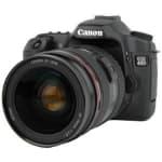 Canon eos 40d 103072