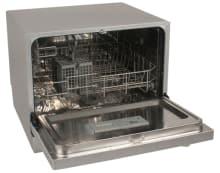 Edgestar DWP61ES Countertop Dishwasher