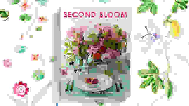 Cathy-B-Graham-Second-Bloom