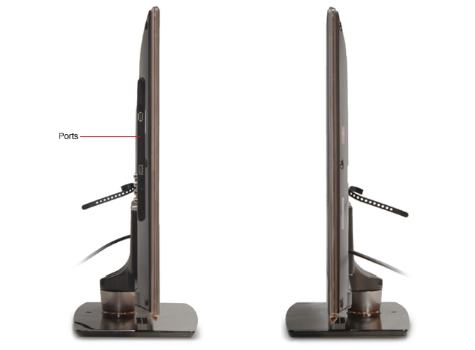 LG-32LV2500-sides.jpg