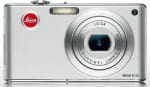 Product Image - Leica C-LUX 2